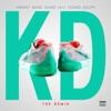KD (feat. Young Dolph) [Remix] - Single album lyrics, reviews, download