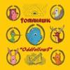 Oddfellows album lyrics, reviews, download