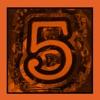 5 album lyrics, reviews, download