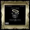 Trap God album lyrics, reviews, download