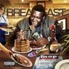Breakfast album lyrics, reviews, download