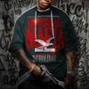 Bricksquad Mafia album lyrics, reviews, download