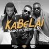 Kabelai (feat. Wizkid & K.O.) - Single album lyrics, reviews, download