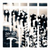 Zenith album lyrics, reviews, download