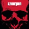 Wir sind Angst album lyrics, reviews, download