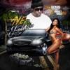 Aye Felecia (feat. Moneybagg Yo) - Single album lyrics, reviews, download