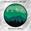 My Way (offaiah Remixes) - Single album lyrics, reviews, download