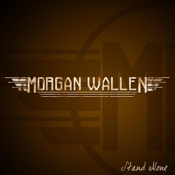 Spin You Around By Morgan Wallen Song Lyrics