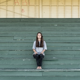 Spits on Girls - Single by Amy Shark album reviews, ratings, credits