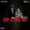 She a Bad One (BBA) [Remix] (feat. Cardi B) - Single album lyrics, reviews, download