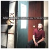 The Italian Workbook - EP album lyrics, reviews, download