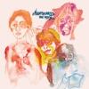 World Inside (feat. Andrew Ashong) [Radio Edit] - Single album lyrics, reviews, download