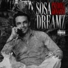 Sosa Dreamz album lyrics, reviews, download