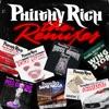 Feeling Rich Today (feat. Migos, Sauce Walka & Jose Guapo) [Remix] song lyrics