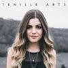 Tenille Arts - EP album lyrics, reviews, download