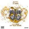 Drip from My Walk (Remix) [feat. Lil Yachty] - Single album lyrics, reviews, download