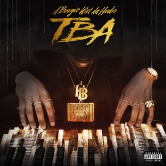 Ransom by A Boogie wit da Hoodie song lyrics, reviews, ratings, credits