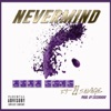 Nevermind (feat. 21 Savage) - Single album lyrics, reviews, download