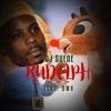 Rudolph (feat. DMX) - Single album lyrics, reviews, download