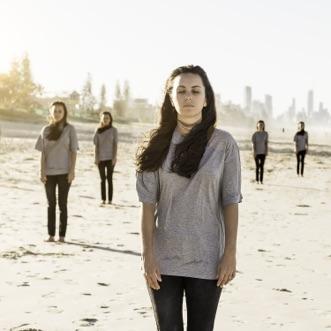 Golden Fleece - Single by Amy Shark album reviews, ratings, credits