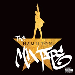 The Hamilton Mixtape by Various Artists album reviews, download