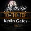 To the Top - Single album lyrics, reviews, download