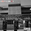 County Jail - Single album lyrics, reviews, download