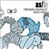 As/Is: Live In Philadelphia, PA/Hartford, CT - 8/14-8/15/04 album lyrics, reviews, download
