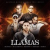 Me Llamas - Single album lyrics, reviews, download
