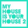 Need Your Love (Digitalism Remix) [feat. Jagga] song lyrics