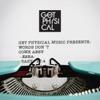 Buya (feat. Toshi) [Loco Dice Kliptown Love Remix] song lyrics