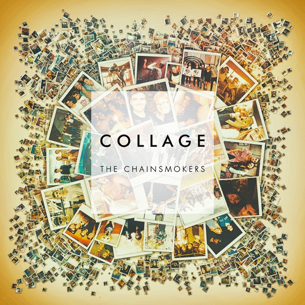 Closer (feat. Halsey) by The Chainsmokers song lyrics, reviews, ratings, credits
