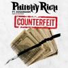 Counterfeit (feat. Sosamann) - Single album lyrics, reviews, download