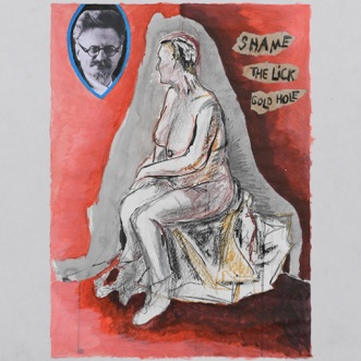 Gold Hole - Single by Shame album reviews, ratings, credits