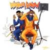 Wanna Know (Remix) [feat. Drake] - Single album lyrics, reviews, download