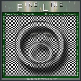 Fine Line by Fine Line album reviews, ratings, credits