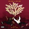 No Chill (feat. Larry June) - Single album lyrics, reviews, download