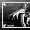 The Dark - EP by Jared Dines album lyrics