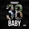 38 Baby album cover