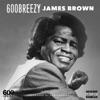 James Brown - Single album lyrics, reviews, download