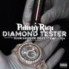 Diamond Tester (feat. Team Eastside Peezy & Young Dolph) - Single album lyrics, reviews, download
