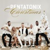 A Pentatonix Christmas album lyrics, reviews, download