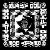 Really Doe (feat. Kendrick Lamar, Ab-Soul & Earl Sweatshirt) - Single album lyrics, reviews, download