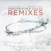 Caroline Shaw: Partita for 8 Voices (Remixes) - EP album lyrics, reviews, download