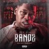 Run Dem Bandz (feat. Young Dolph) - Single album lyrics, reviews, download