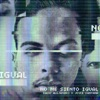 No Me Siento Igual (feat. Joyce Santana) - Single album lyrics, reviews, download