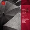 Strauss: Four Last Songs, Orchesterlieder & Der Rosenkavalier Suite (Classic Library Series) album lyrics, reviews, download