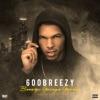 Moonlight (feat. Al-Doe, Parkay & Bishop Ford) - Single album lyrics, reviews, download