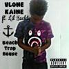 Beach Trap House (feat. Lil Yachty) - Single album lyrics, reviews, download