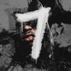 7 Series album lyrics, reviews, download